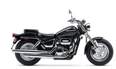 Suzuki M95 Suzuki Marauder1600 M95 04 05 Motorcycle Parts And