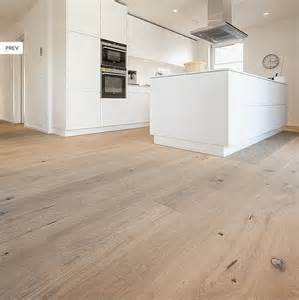 fußboden küche m 246 bel dunkler boden wei 223 m 246 bel dunkler boden wei 223 m 246 bel
