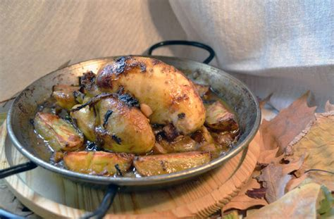 croquetas de pollo y ajo negro pollo en papillote con ajo negro receta paso a paso