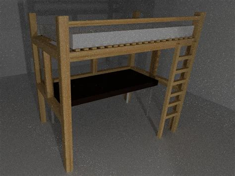 furniture  spruce wood  good choice    bunk