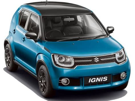 suzuki car models maruti suzuki cars in india 2018 maruti suzuki model