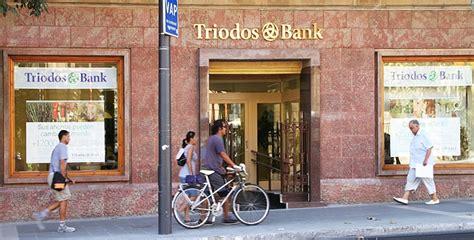triodos bank spain oficina palma triodos bank oficina de triodos bank en