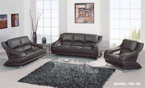 used living room sets rooms to go leather living room sets ideas home interior