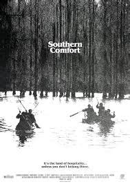 Ry Cooder Southern Comfort by Rubrichette Timtirelli Pagina 2