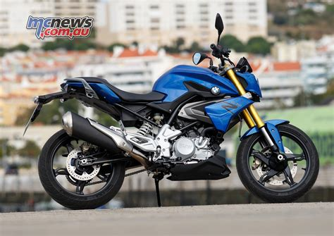 bmw    arriving oct   orc mcnewscomau