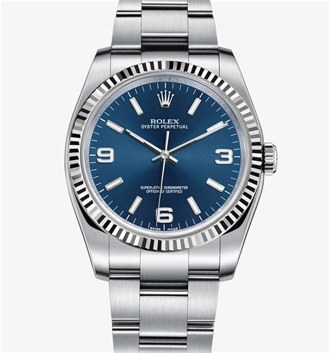 Rolex Datejust Combi Gold For replica swiss rolex oyster perpetual white rolesor combination of 904l steel and 18 ct