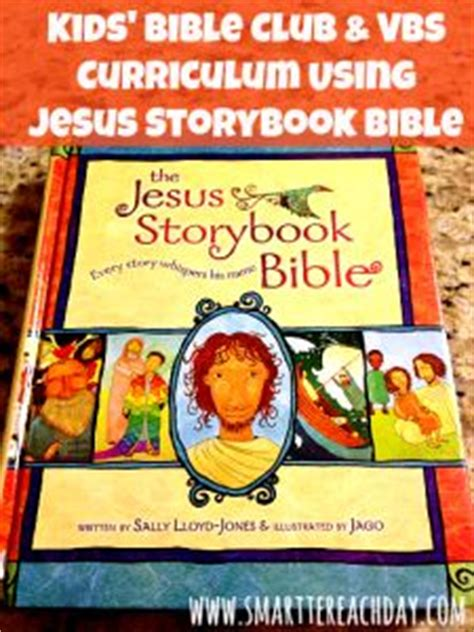 backyard bible club curriculum free each day bible story crafts and summer on pinterest