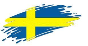 Mit Freundlichen Grüßen Schwedisch Schwedisch Lernen Mit Lernkarten24 Onlineshop F 252 R Skandinavische