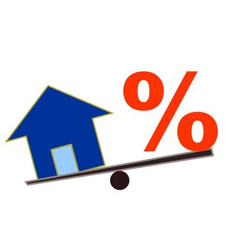 clipart home loan