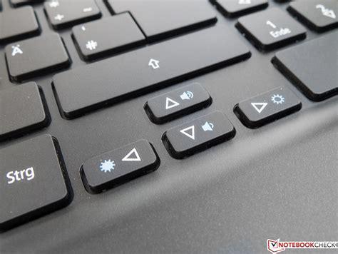 Casing Hp Lenovo A2010 Batman Arkham City 5 Custom Hardcase Cover acer travelmate p256 m 39ng notebook review