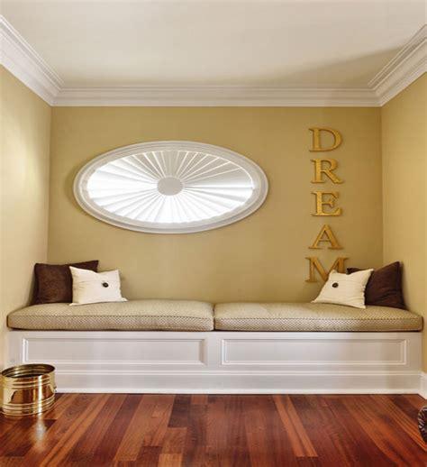 custom home decor echelon custom homes reading room decor ideas for simple