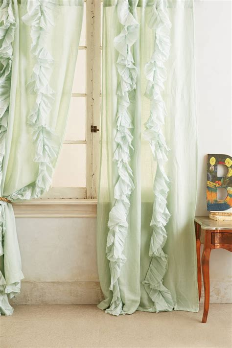 anthropologie wandering pleats curtains wandering pleats curtain anthropologie