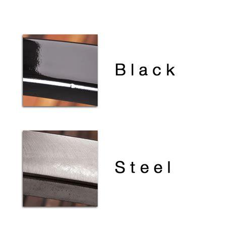 shiner bench pant rocking bench steel pine shiner international