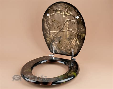 Deer Themed Home Decor by Hunting Bathroom Decor Inspiration For Your Home Kvriver Com