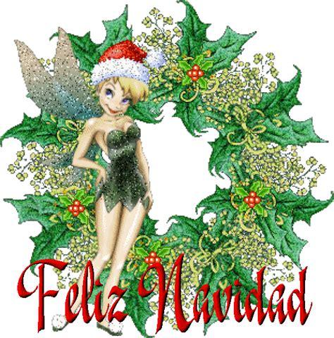 imagenes navideñas animadas con brillos textos animaciones feliz navidad p 225 gina 2 osos animada