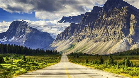 Canada Search Email How To Road Trip Canada On A Budget