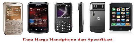 Baterai Hp Nokia 2700 Classic nokia 6700 classic data harga handphone