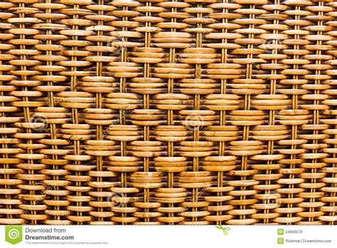woven basket template the pattern of woven basket royalty free stock images