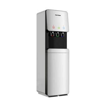 Harga Dispenser Royal Rca daftar harga dispenser air semua merek terbaru update juli