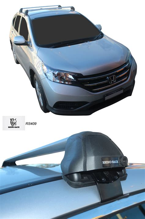 Honda Roof Rack by Honda Crv Roof Rack Sydney