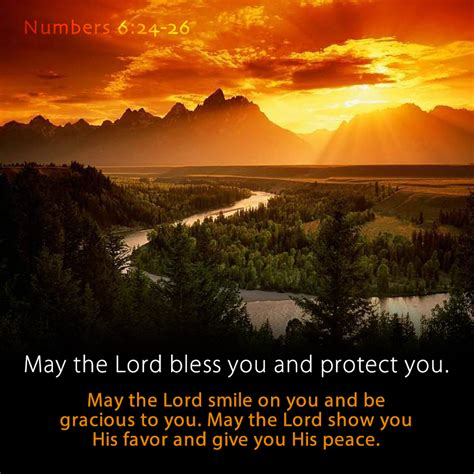 may god bring you peace and comfort 10 03 13 8 images blogspot com