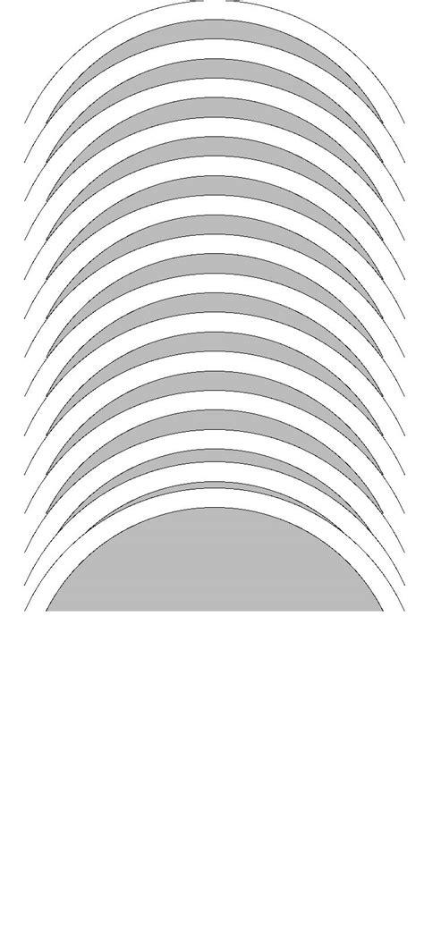 File Paper Cut Jpg Wikimedia - file annuli jpg wikimedia commons