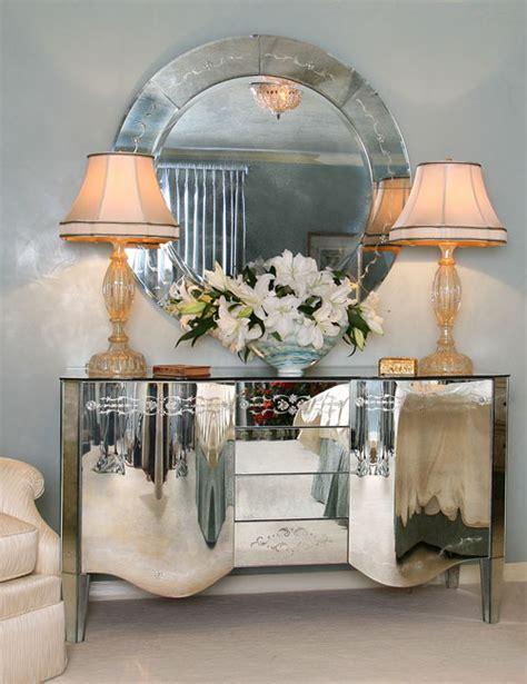 furniture with mirror gallery gt mirror furniture