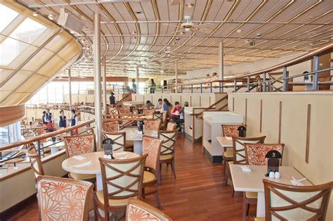 Libra Interiors by Family Cruise Vacations Cruise Superstar Gemini