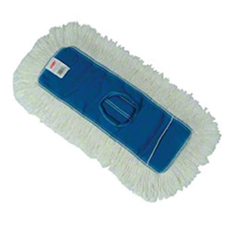 doodlebug mop dust mops mops cleaning supplies saffelle inc