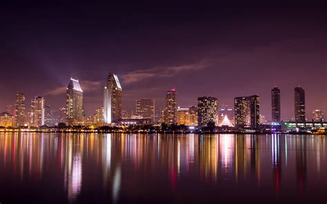 wallpapers san diego wallpaper cave