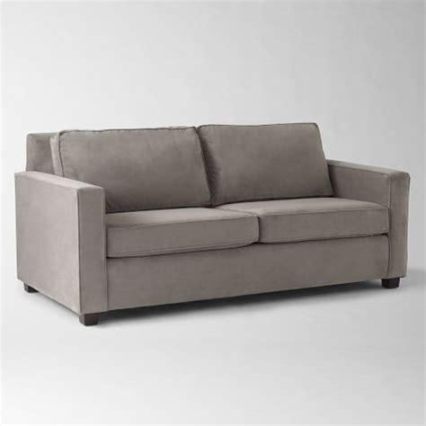 henry sofa west elm henry sofa