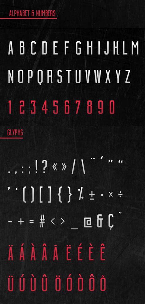 design kotf font 18 new free fonts for graphic designers fonts graphic