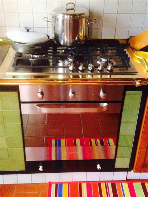 sostituzione piano cottura sostituzione forno piano cottura e frigorifero logica snc