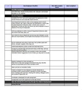 communication checklist template onboarding checklist template 10 free word excel pdf