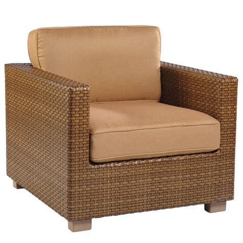Sedona Patio Furniture by Sedona Sectional Seating Set By Woodard Family Leisure
