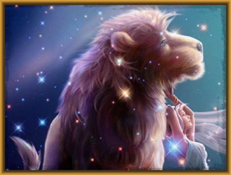 imagenes satanicas para fondo de pantalla leones para fondo de pantalla de celu imagenes de leones