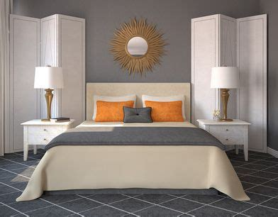 orange color bedroom ideas orange bedroom ideas find great tips and advice