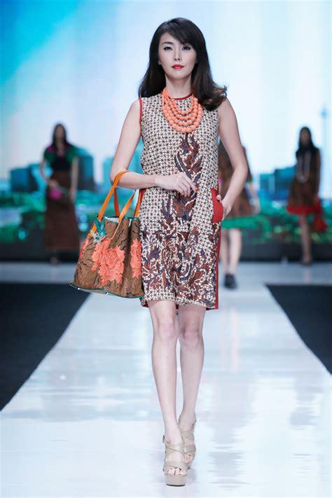 Fashion Wanita Batik Wanita Dress Batik Qiandra Black Ce types of batik amazing fashion designers
