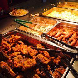 Thunderbird Country Buffet Restaurant 19 Photos 32 Traditional Buffet Ls