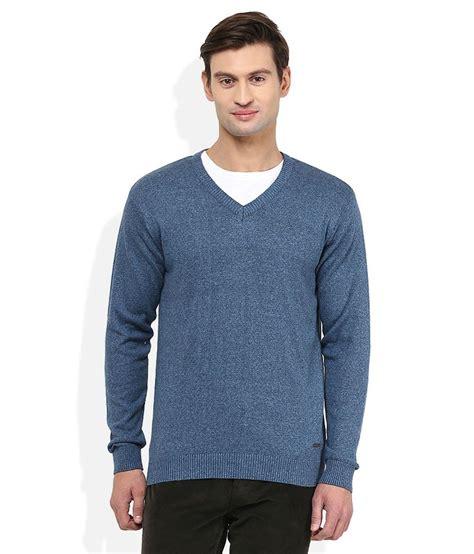 Sweater Navy american swan navy v neck sweater buy american swan navy