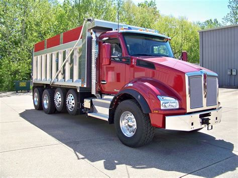 kenworth dump truck 2018 kenworth t880 dump truck related keywords 2018