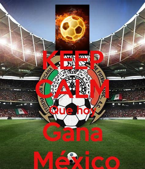 keep calm and juega futbol poster viioss keep calm o matic mexico soccer wallpaper wallpapersafari