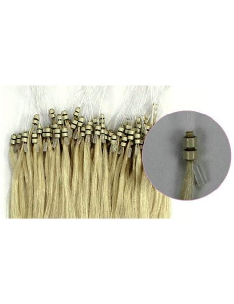 micro bead extensions for thin hair micro bead hair extensions and hair