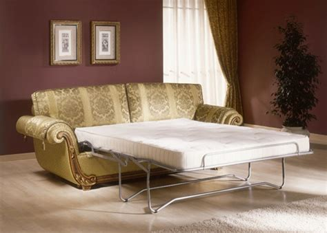 comfortable sofa beds comfortable bedroom sofa beds interior design