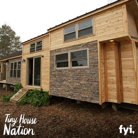 tiny territory homes under 400 square feet zillow smart cabin by lil lodges is a 400 square foot dream