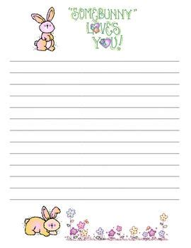printable writing paper for spring 17 best images about printable stationary on pinterest