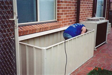 Pool Filter Cover Shed by Welcome New Post Has Been Published On Kalkunta