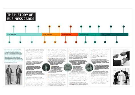 history pattern c 17 best images about timeline design on pinterest