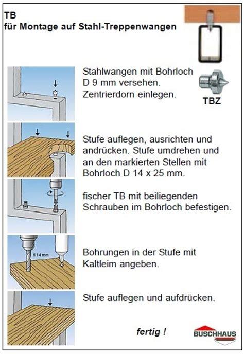 Featured E Stores From Tb Shopping by Fischer Treppenstufen Befestigung Tb Tbb Www Buschhaus