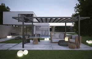 Porch Awning Designs Pergola Voorbeelden En Inspiratie Voor Je Eigen Tuin